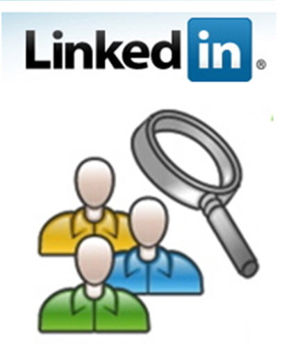 Join the HRMA Group on LinkedIn
